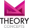 M Theory Concepts